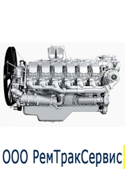 ямз-850,  двигатель ямз 850,  ямз-850 ремонт,  запчасти ямз