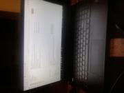 НОУТБУК HP Pavilion Gaming Laptop 15-ec0030ur  ускоренный процессор AM
