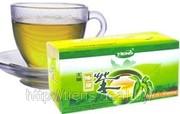 Антилипидный чай!