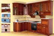 Кухни! Сантехника! Мебель для ванной! Аксессуары в Бресте!