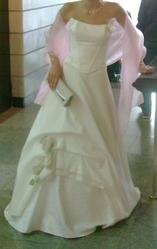 Платье Papilio