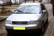 Audi A6 C5 1997 г.