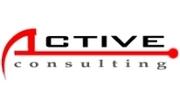 Разработка бизнес-плана развития предприятия в Бресте