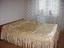 1-2-комнатная квартира посуточно в Бресте